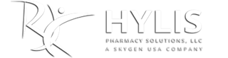 Hylis Pharmacy Solutions